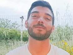 Giuseppe Morello non ce l'ha fatta, era rimasto vittima a Gela di un incidente stradale