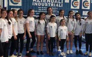 https://www.seguonews.it/ginnastica-artistica-lathletic-di-san-cataldo-conquista-diverse-medaglie-al-campionato-nazionale-di-salerno
