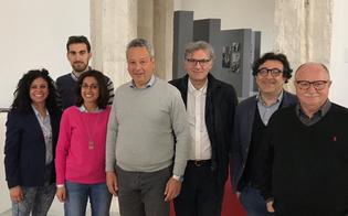 http://www.seguonews.it/caltanissetta-le-sale-di-palazzo-moncada-intitolate-ai-personaggi-della-nobile-famiglia