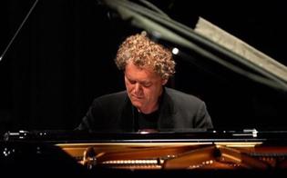 http://www.seguonews.it/caltanissetta-stagione-concertistica-al-margherita-sul-palco-il-pianista-andrea-lucchesini