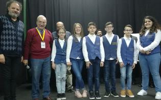 https://www.seguonews.it/gli-studenti-del-corso-musicale-dellistituto-puglisi-di-serradifalco-trionfano-al-premio-citta-di-calascibetta