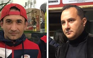 https://www.seguonews.it/pro-nissa-futsal-cristiano-goulart-non-sara-piu-lallenatore-della-prima-squadra