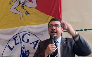 http://www.seguonews.it/libero-il-caso-consorzio-di-caltanissetta-interviene-igor-gelarda-di-palma-estromesso-per-la-militanza-con-la-lega