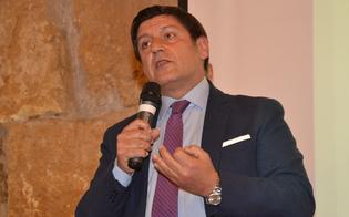 http://www.seguonews.it/ballottaggio-a-caltanissetta-sostenitori-di-messana-il-nostro-programma-diverso-da-quello-del-centrodestra