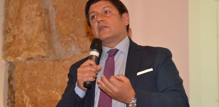 """Ballottaggio a Caltanissetta, sostenitori di Messana: """"Il nostro programma diverso da quello del centrodestra"""""""