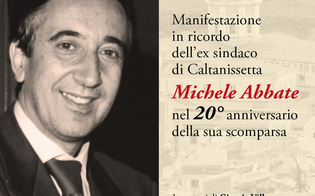 http://www.seguonews.it/michele-abbate-ventanni-dopo-caltanissetta-ricorda-il-7-maggio-la-commemorazione-al-margherita