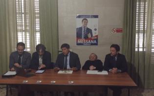 http://www.seguonews.it/caltanissetta-riprte-e-salvatore-messana-al-sindaco-di-caltanissetta-riflettori-puntati-sulle-emergenze-della-citta