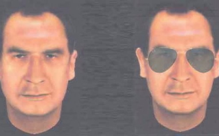 https://www.seguonews.it/messina-denaro-inchiesta-talpe-ufficiale-della-dia-a-caltanissetta-resta-in-carcere