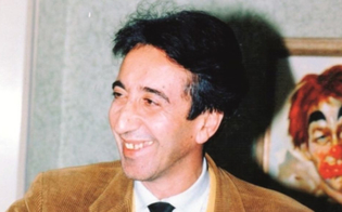 http://www.seguonews.it/lordine-dei-medici-di-caltanissetta-ricorda-michele-abbate-ventanni-dopo-la-tragica-scomparsa