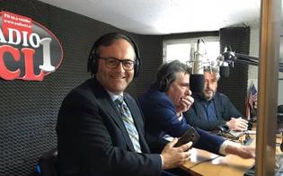 http://www.seguonews.it/ballottaggio-caltanissetta-giarratana-beffeggia-lavversario-grandi-eventi-in-citta-piuttosto-che-la-gita-in-trenino-a-riesi