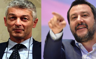 https://www.seguonews.it/processo-montante-morra-salvini-va-sentito-dalla-commissione-antimafia