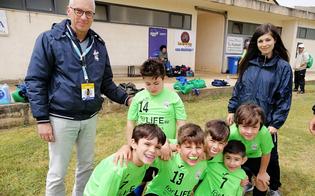 https://www.seguonews.it/nissa-rugby-bella-prestazione-degli-under-8-10-e-12-al-trofeo-cappello