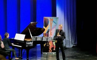 http://www.seguonews.it/caltanissetta-primi-verdetti-a-musicalmuseo-ecco-i-giovani-talenti-finalisti