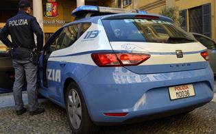 Violenza sessuale, arrestato il neuropsichiatra Marcello Grasso: fratello dell'ex presidente del Senato