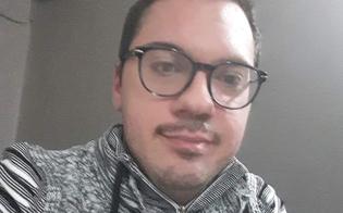 http://www.seguonews.it/stroncato-da-un-infarto-a-soli-32-anni-gela-piange-riccardo-alle-scorse-elezioni-si-era-candidato-al-consiglio-comunale