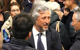 http://www.seguonews.it/gli-auguri-della-confcommercio-al-neo-sindaco-di-caltanissetta-bisogna-far-ripartire-leconomia