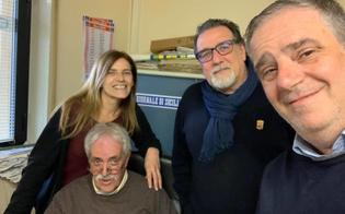http://www.seguonews.it/il-giornalista-giuseppe-martorana-a-stefano-gallo-il-tuo-gesto-non-cancellera-40-anni-di-servizio-verso-la-tua-amata-citta