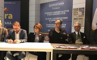 http://www.seguonews.it/caltanissetta-giarratana-rispondiamo-alle-esigenze-della-citta-con-una-squadra-tecnica-di-esperienza