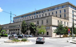 https://www.seguonews.it/traffico-di-droga-a-caltanissetta-operazione-river-torna-in-liberta-uno-degli-arrestati
