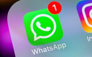 http://www.seguonews.it/watsapp-attaccata-dagli-hacker-virus-infetta-smartphone-soltanto-attraverso-una-chiamata-senza-risposta