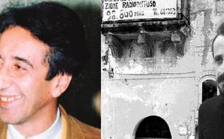 Leandro Janni, Italia Nostra: