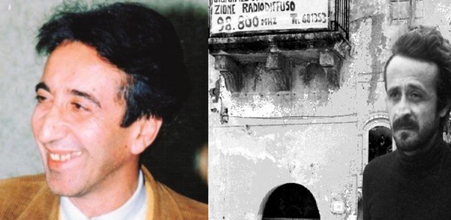 """Leandro Janni, Italia Nostra: """"Michele Abbate come Peppino Impastato insegnò la bellezza"""""""