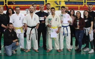 http://www.seguonews.it/finale-nazionale-di-karate-kyokushinkai-trionfa-lathetic-di-san-cataldo-