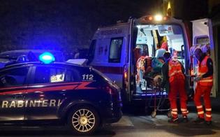 https://www.seguonews.it/scontro-tra-auto-e-moto-a-sommatino-due-17enni-feriti-uno-e-in-prognosi-riservata