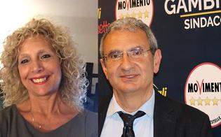 http://www.seguonews.it/amministrative-caltanissetta-un-geologo-e-unostetrica-ecco-i-due-assessori-che-completano-la-giunta-di-roberto-gambino