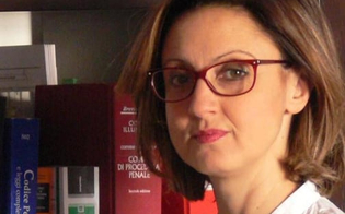 http://www.seguonews.it/caltanissetta-ripartizione-seggi-in-consiglio-comunale-annalisa-petitto-scrive-allassessorato-e-fa-chiarezza