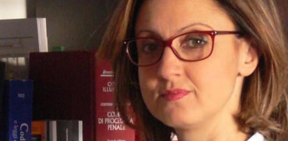 """Caltanissetta, Annalisa Petitto torna a scrivere a Figliuolo e Musumeci: """"Lunghe attese di pazienti fragili per i vaccini e ritardi per i tamponi"""""""