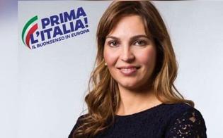 http://www.seguonews.it/elezioni-europee-la-candidata-della-lega-annalisa-tardino-basta-vessare-i-cittadini-la-nostra-sara-uneuropa-diversa