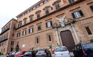 http://www.seguonews.it/spese-pazze-alla-regione-borse-cravatte-profumi-e-alberghi-di-lusso-condanna-definitiva-per-due-ex-deputati