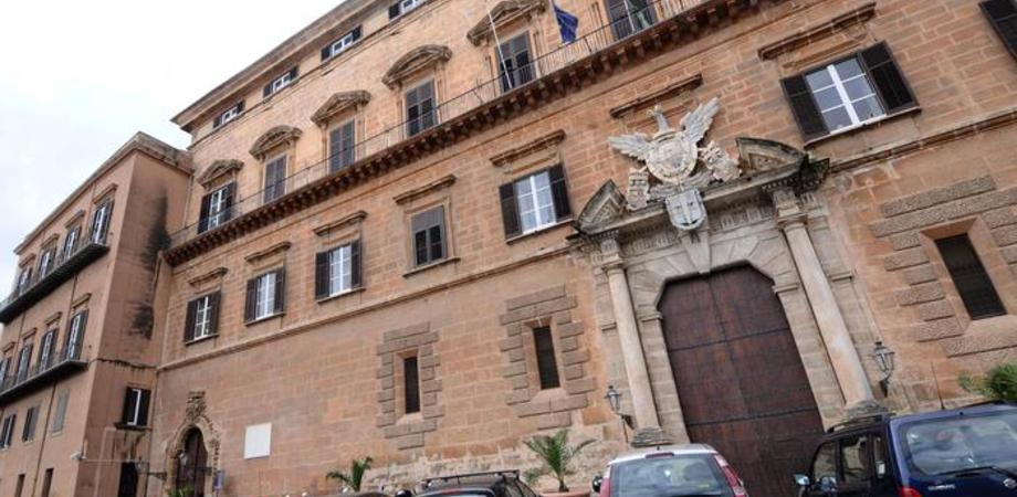 Commissione Affari Istituzionali Ars, approvato disegno di legge sulla semplificazione amministrativa