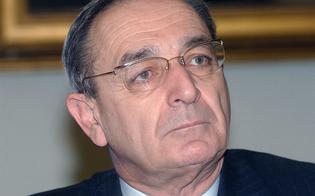 http://www.seguonews.it/lavvocato-taormina-montante-resta-il-vessillo-dellantimafia-la-richiesta-di-condanna-ha-il-sapore-del-contrappasso