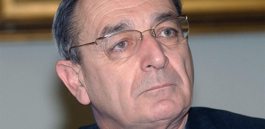 """L'avvocato Taormina: """"Montante resta il vessillo dell'antimafia. La richiesta di condanna a 10 anni? Ha il sapore del contrappasso"""""""