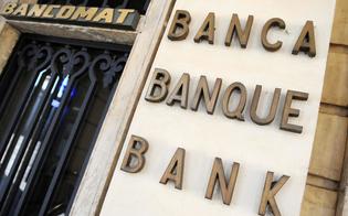 http://www.seguonews.it/trasparenza-bancaria-violata-il-cliente-ha-diritto-ad-ottenere-copia-dei-documenti-che-lo-riguardano
