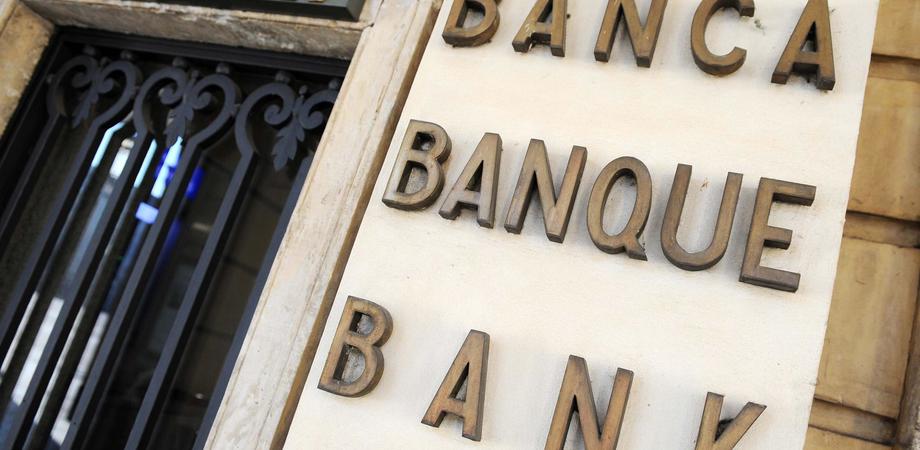 Trasparenza bancaria violata, il cliente ha diritto ad ottenere copia dei documenti che lo riguardano
