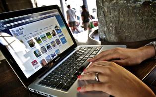 Camera di Commercio Caltanissetta, nuovo webinar