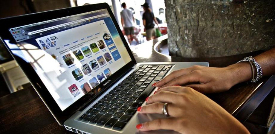 """Camera di Commercio Caltanissetta, nuovo webinar """"Come sponsorizzarsi online?"""""""