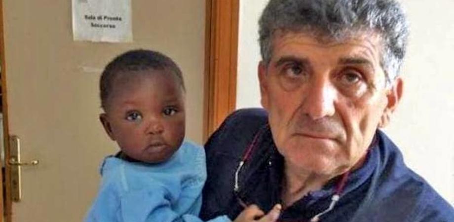 Europee, il medico di Lampedusa Bartolo è la risposta alla Lega: in Sicilia 115 mila consensi