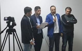 https://www.seguonews.it/la-pro-nissa-premiata-al-footballfutsal-gala-un-riconoscimento-che-dimostra-lottimo-lavoro-svolto