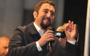 http://www.seguonews.it/taglio-vitalizi-m5s-torna-alla-carica-depositatooggiil-nostro-ddl-la-campagna-elettorale-e-finita-micciche-non-ha-piu-scuse