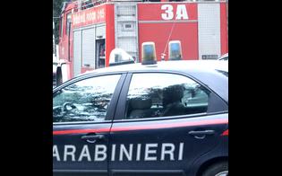 http://www.seguonews.it/incendio-in-un-istituto-superiore-di-mazzarino-evacuati-circa-600-alunni