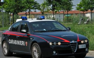 http://www.seguonews.it/comunicavano-via-whatsapp-e-spacciavano-anche-fuori-dalle-scuole-a-vallelunga-arrestati-quattro-minorenni