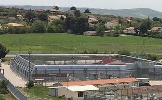 http://www.seguonews.it/centro-di-accoglienza-di-pian-del-lago-a-rischio-100-posti-di-lavoro-la-cisl-proclama-giornata-di-sciopero
