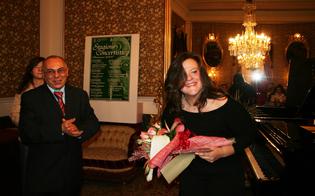 http://www.seguonews.it/caltanissetta-la-pianista-guendalina-consoli-chiude-la-stagione-degli-amici-della-musica-