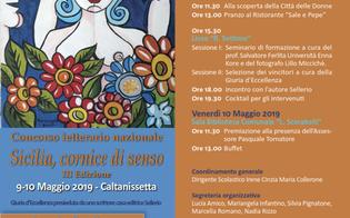 http://www.seguonews.it/sicilia-cornice-di-senso-il-10-maggio-la-premiazione-il-concorso-letterario-ha-attratto-studenti-provenienti-da-diverse-parti-ditalia