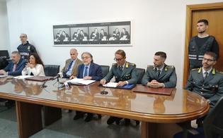 http://www.seguonews.it/le-mani-della-mafia-sui-terreni-di-nebrodi-e-madonie-gli-arrestati-delloperazione-terre-emerse