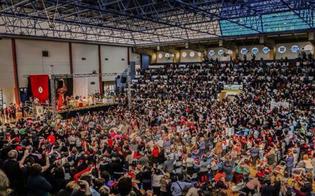 https://www.seguonews.it/gela-si-prepara-a-celebrare-il-congresso-della-divina-misericordia-prevista-la-presenza-di-migliaia-di-fedeli-da-tutto-il-meridione